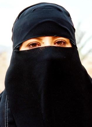 Olhar - Sanaa - Iêmem (2007)