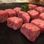 【富士見台】焼肉問屋 牛蔵(ぎゅうぞう) 理屈抜きに最高焼肉が食べれるすごいコストパフォーマンスのお店