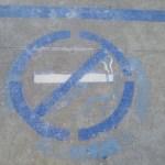 禁煙成功⑧ 脱ニコチン、ニコチンが抜ける時間と効果、30分~10年で分析