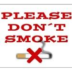 禁煙成功⑥ 禁煙生活3日目 ニコチネルパッチをやめたらどうなるか?
