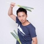 肉を食べなくても野菜や穀物で筋肉を作る話