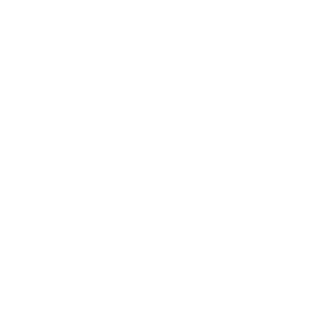 logo_thalesd_weiss_square