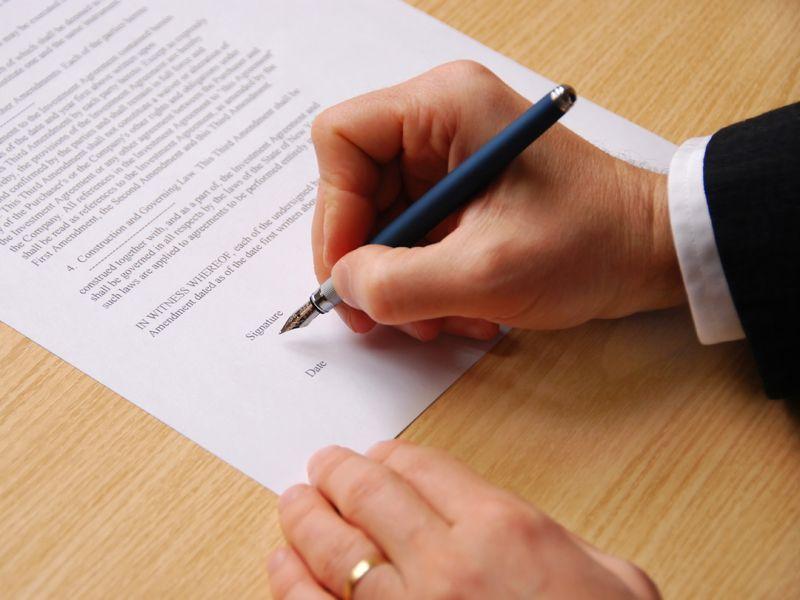 Заявление в прокуратуру на сотрудника дпс. Жалоба на неправомерные действия инспектора дпс