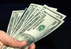 Возврат ошибочно и излишне перечисленных денежных средств. Излишне перечисленные денежные средства — причины, пути скорейшего возвращения
