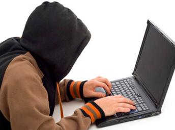 Что делать, если тебя шантажируют{q} Что делать, если тебя шантажируют в интернете: скайп, ВК.