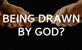 Being drawn to God? Calvinism and Arminianism in John 6:44 and John 12:32