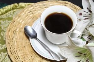 バターコーヒー ダイエット
