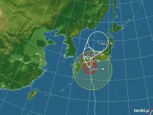 japan_near_2015-07-16-21-00-00-large