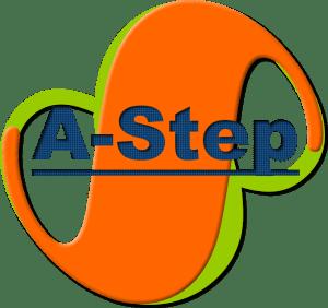 家族の様々な課題解決を支援するA-Step