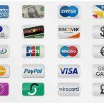 <節約>クレジットカードの選び方