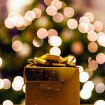 今年もクリスマスの時期が近づいてきたので過ごし方を考えてみる