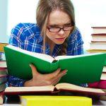 <知って得する>スキルを習得するなら個別学習で学んだ方が良いワケ