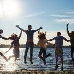 <生き方>ミレニアル世代のライフスタイルに学ぶこれから持つべき価値観について