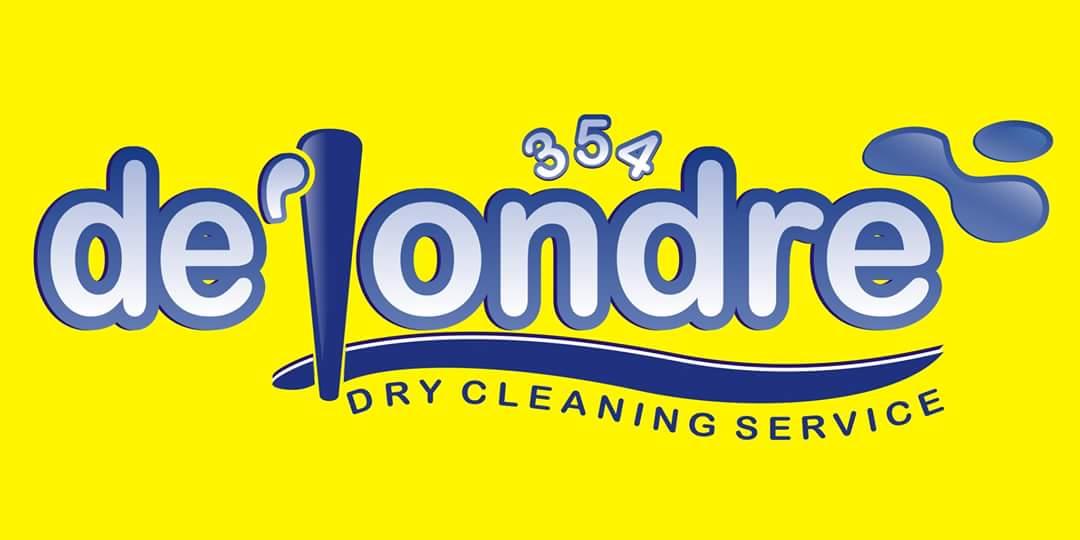 yury group jasa dan perlengkapan laundry