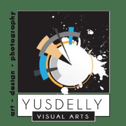 Yusdelly Visual Arts