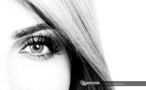 WEBPHOTO_650x400_13