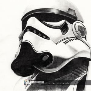 WEB_400x400_trooper