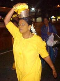 YellowHindu
