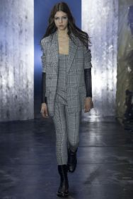 The Suits : Alexander Wang
