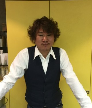 西岡 幹雄