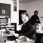 Paul Wodehouse 2 - 72