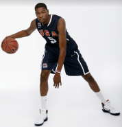 kevin-durant-team-usa-jersey