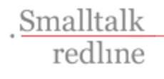 Redline – JVMで動作するSmalltalk処理系開発者が開発資金を募集中