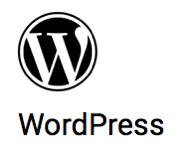 WordPressプラットフォーム選定→GCPに決定
