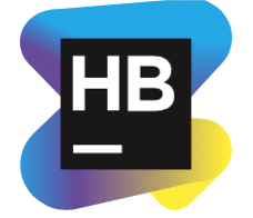 HubにGoogleアカウントでログインできるように設定する