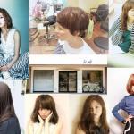 可児美容院 le ali にとってのヘアケアの重要性