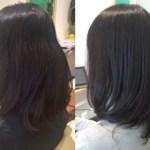 綺麗な髪の毛、美しい髪の毛、美髪や艶髪を可児市美容院で共につくりだしましょう