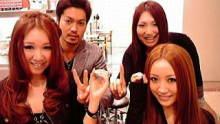 1982fujitaさんのブログ-2010011322410000.jpg