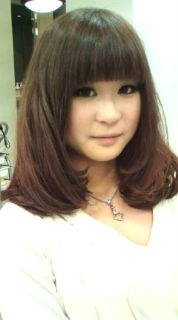 1982fujitaさんのブログ-20100119165850.jpg