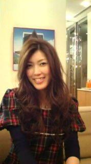 藤田 勇介のブログ-20100123184137.jpg