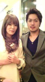 藤田 勇介のブログ-20100205214955.jpg
