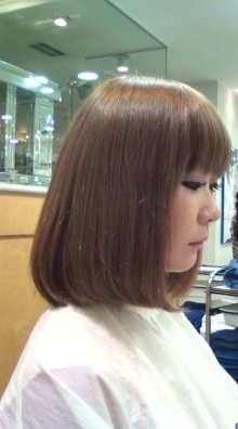 藤田 勇介のブログ-20100220182458.jpg