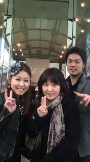藤田 勇介のブログ-20100317150040.jpg