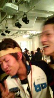 藤田 勇介のブログ-20100401224543.jpg