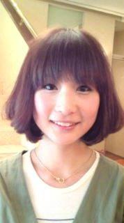 藤田 勇介のブログ-20100408150718.jpg