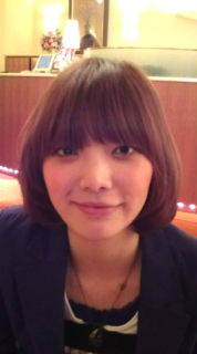 藤田 勇介のブログ-20100411181808.jpg