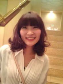 藤田 勇介のブログ-20100422191101.jpg