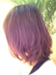 藤田 勇介のブログ-F1010074.jpg
