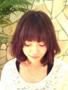 藤田 勇介のブログ-F1010073.jpg