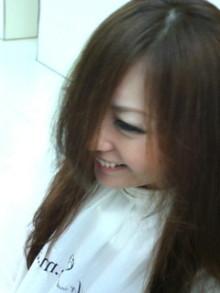 藤田 勇介のブログ-F1010136.jpg