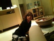 藤田 勇介のブログ-F1010179.jpg