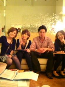 藤田 勇介のブログ-F1010182.jpg