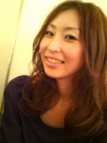 藤田 勇介のブログ-F1010240.JPG