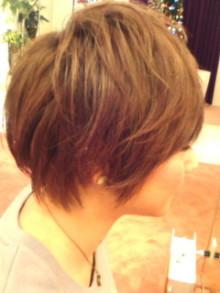 藤田 勇介のブログ-F1010331.JPG