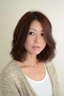 ユウスケのブログ