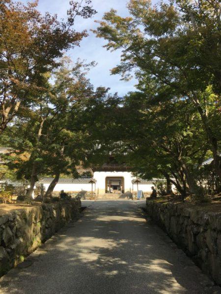 興聖寺、3